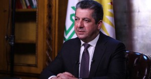 Prime Minister Masrour Barzani warns against worsening virus pandemic, calls for more guidance compliance