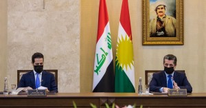 Council of Ministers convenes to discuss relations with Baghdad