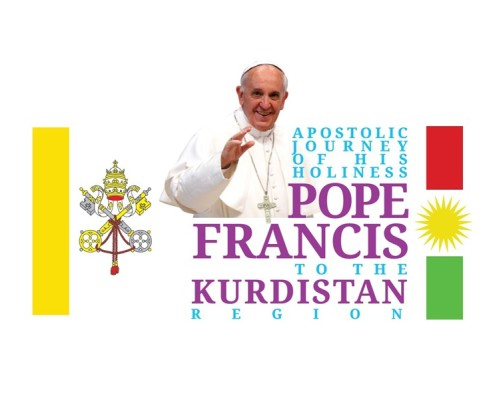 pope-francis-in-kurdistan