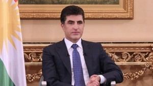 President Nechirvan Barzani's statement on the 30th anniversary of the UNSCR 688