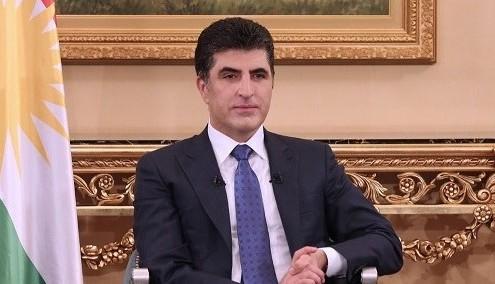 Barzani 688