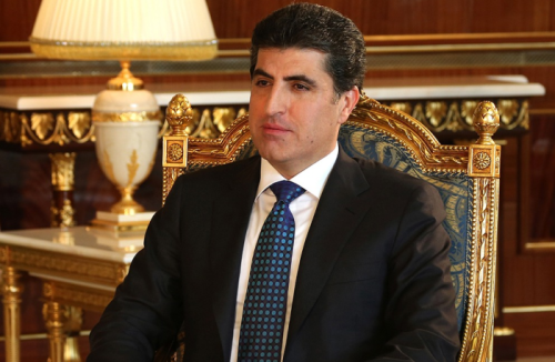 President Nechirvan Barzani's statement on the anniversary of the Anfal genocide