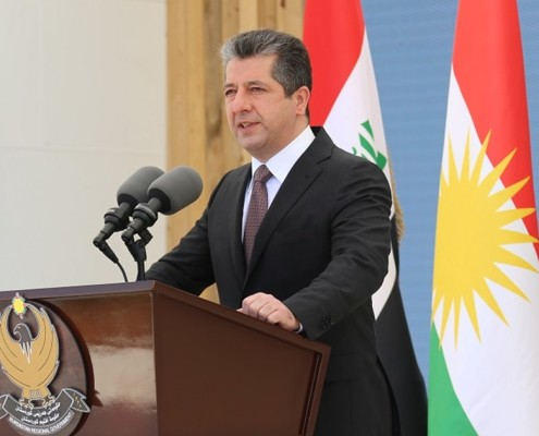 pm_barzani_open_finger_and_chips_factory_in_duhok01