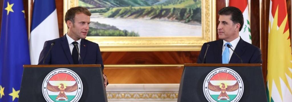 NB_Emmanuel-Macron-Press-Conferance.-29-8-2021