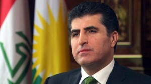 Kurdistan Region President's statement on the anniversary of the genocidal Anfal campaigns in Badinan